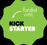 kickstarter-funded-300x286