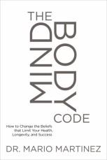 MindBody Code Book