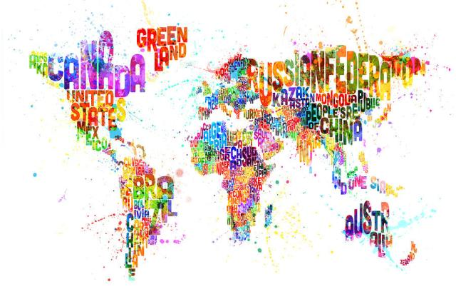paint-splashes-text-map-of-the-world-michael-tompsett