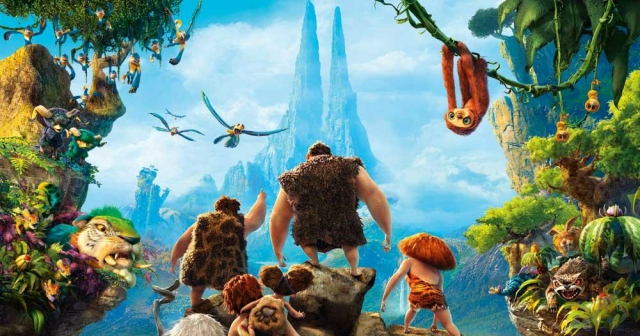 THECROODS_zps25174182