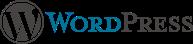 WordPress_logo.svg