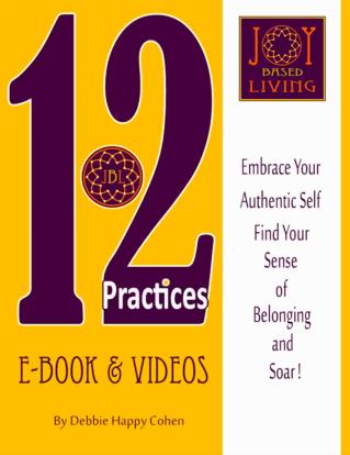 JBL 12 Practices E-book