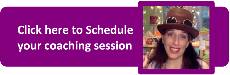 Click Here to Schedule Your Coaching Session