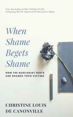 When-Shame-Begets-Shame-Cover-1080x1723