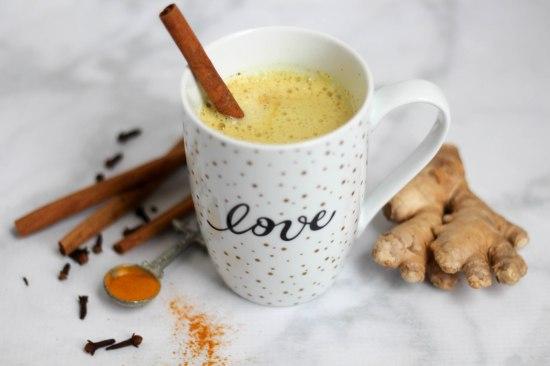 golden-milk-2