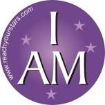 i-am-button
