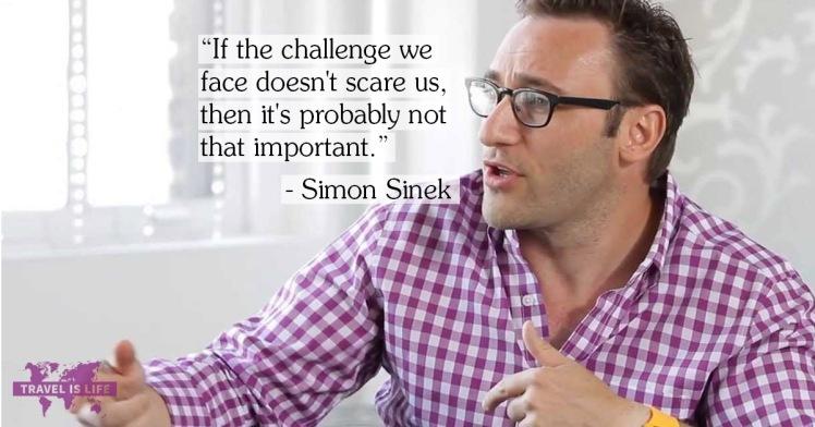 Simon-Sinek