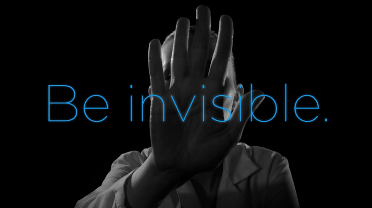 be_invisible_stop