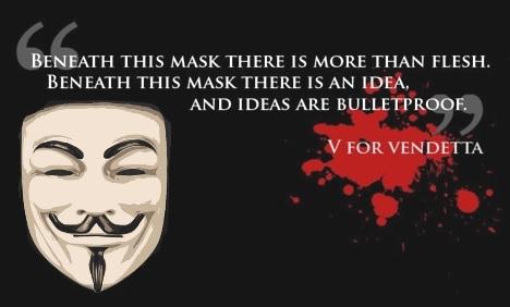 v-ideas