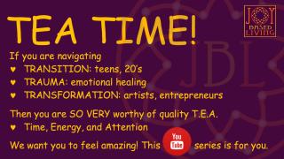 Tea Time option 3.png